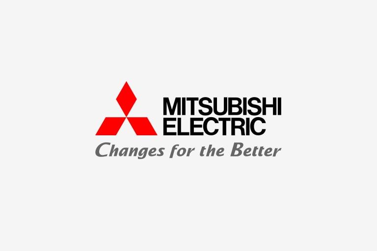 News | MITSUBISHI ELECTRIC THAILAND